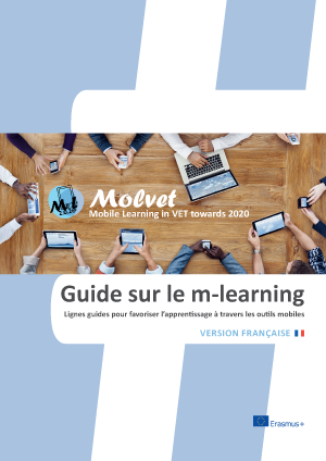 Molvet - Directrices