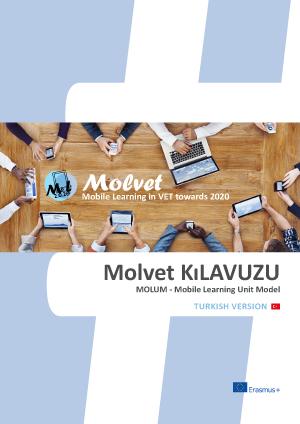 Molvet - Kilavuzu