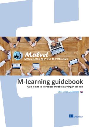 Molvet - Guidelines