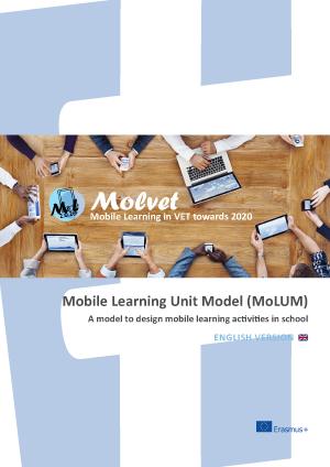 Molvet - Model