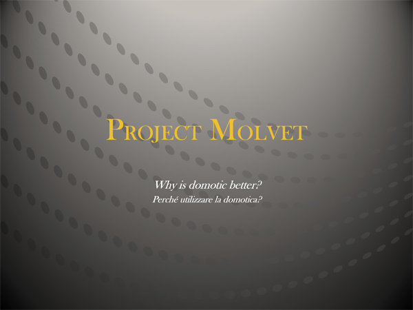 Ebook Molvet